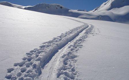Wat zijn de beste skibestemmingen in Spanje tijdens de kerstperiode?
