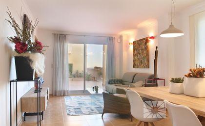 Appartement te koop in Cumbre Del Sol
