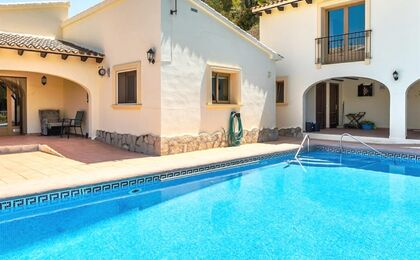 House for sale in Lliber